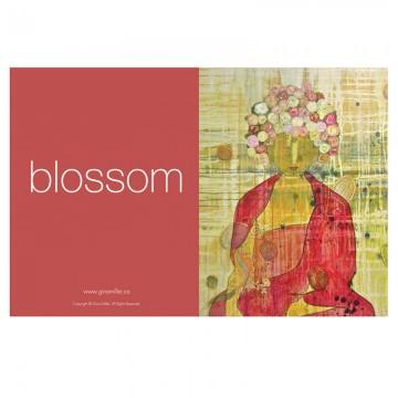 BlossomJuly2015