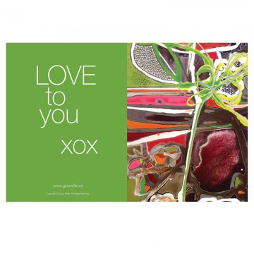 Love-to-You