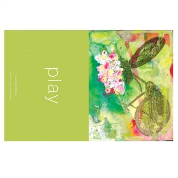 Play15