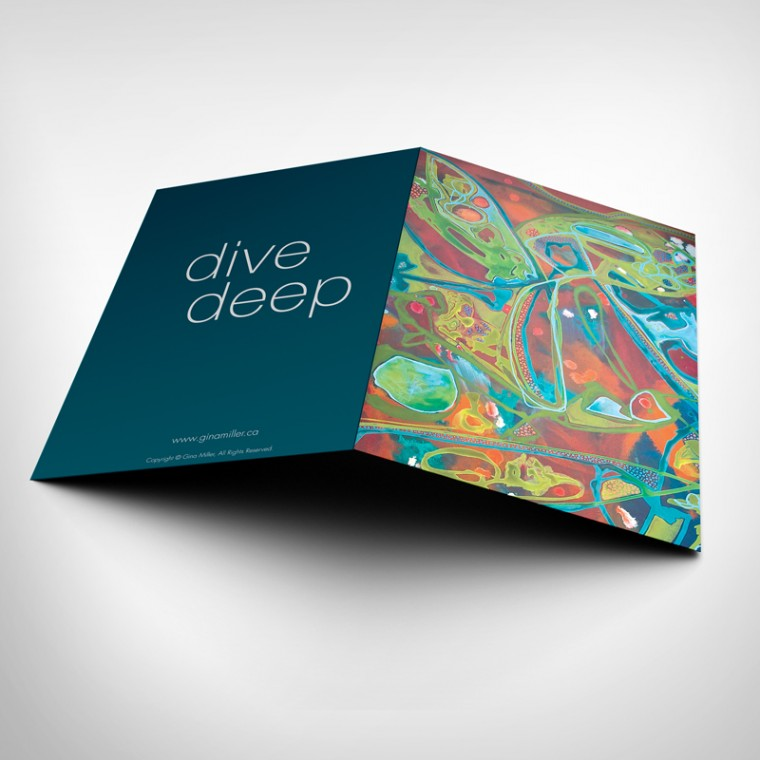 dive-deep-perspective