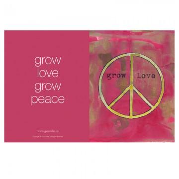 grow-love-grow-peace
