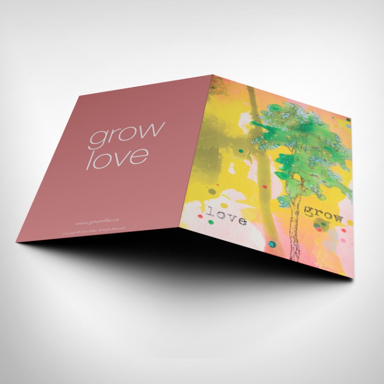 grow-love-perspective