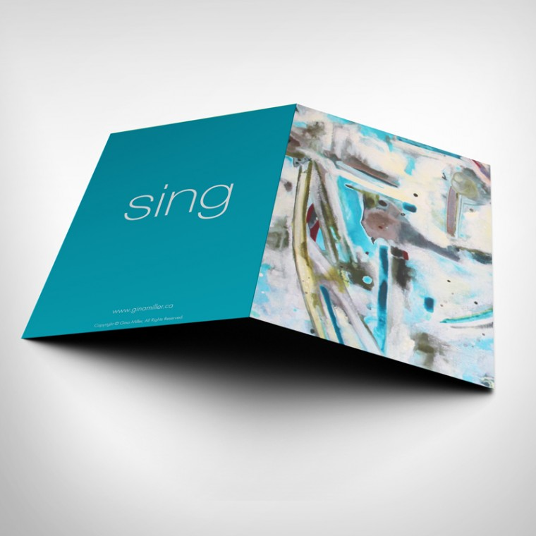sing-perspective